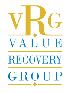 Value Recovery Group